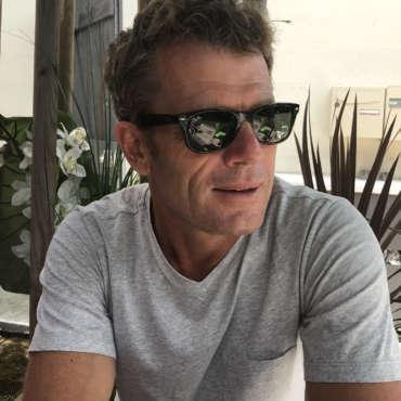 Hervé KLEIN