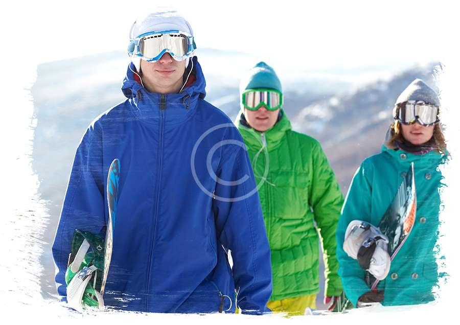 valskitignes-cours-de-ski-val-d-isere