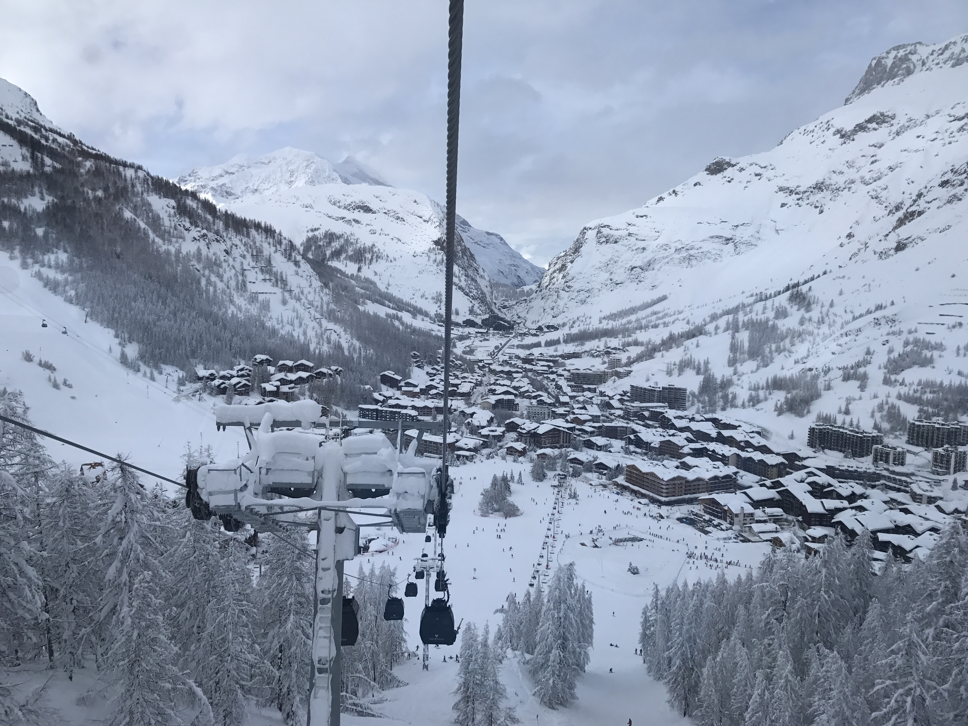 panorama-val-d-isere-hiver