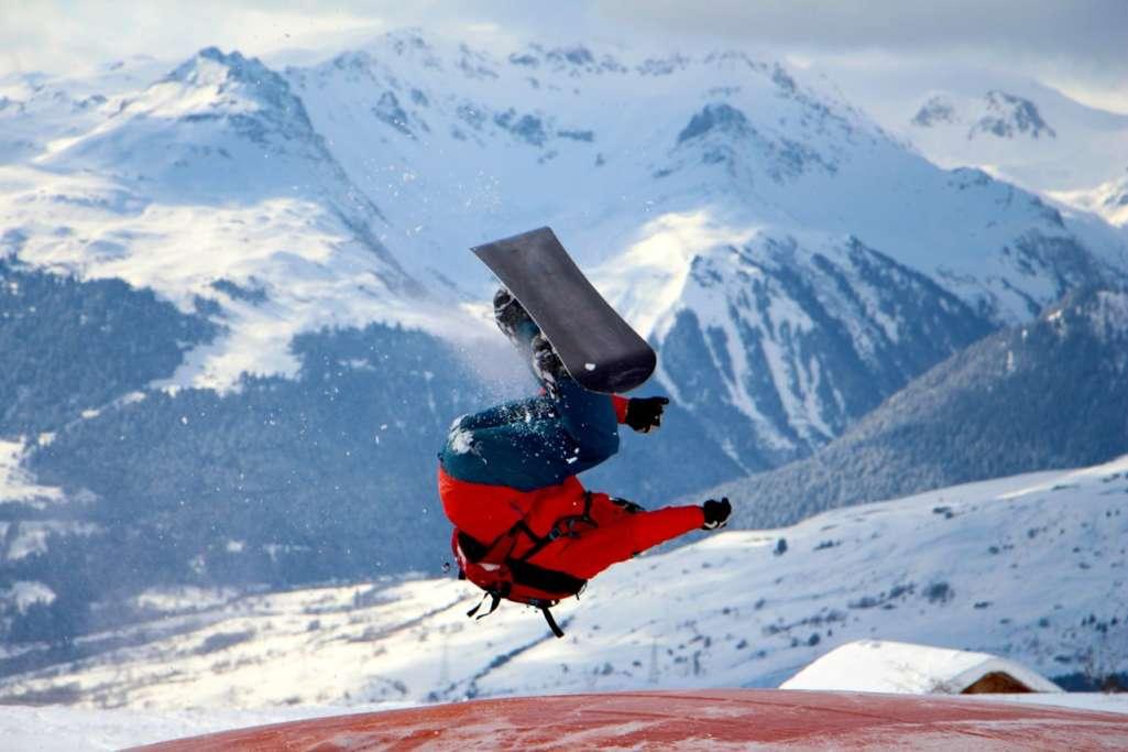 valskitignes-snowboard-moniteurs