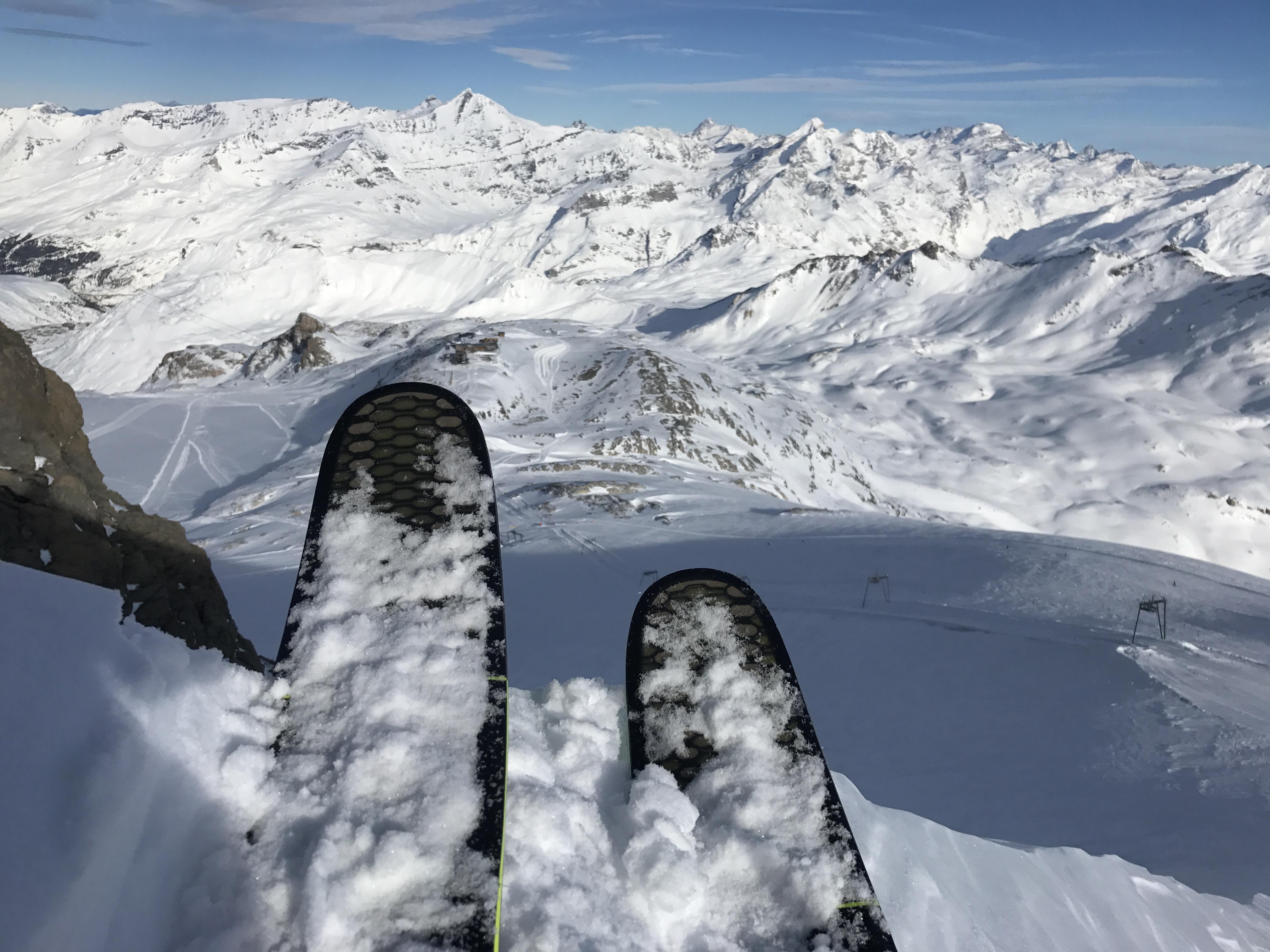 valskitignes-moniteurs-ski-independants
