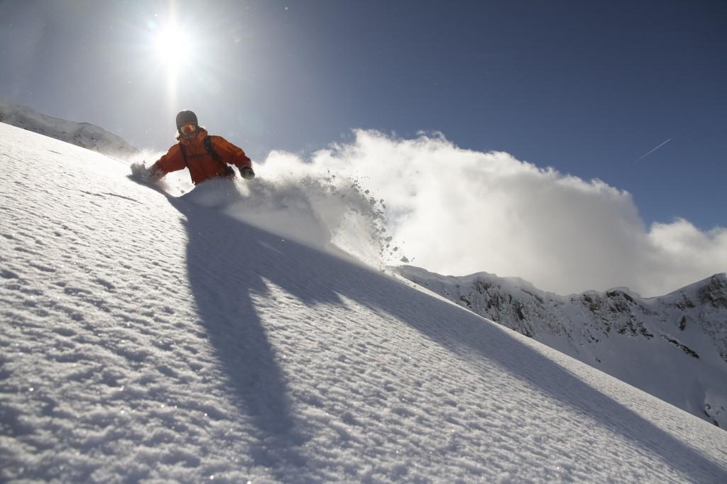 ski-hors-pistes-valdisere
