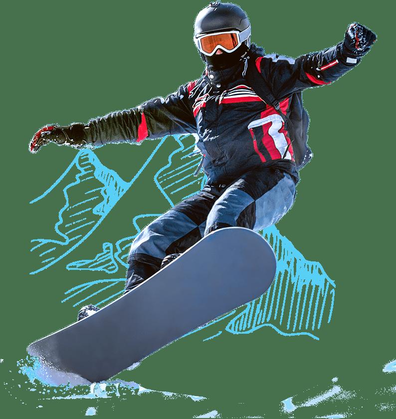 valskitignes-cours-snowboard