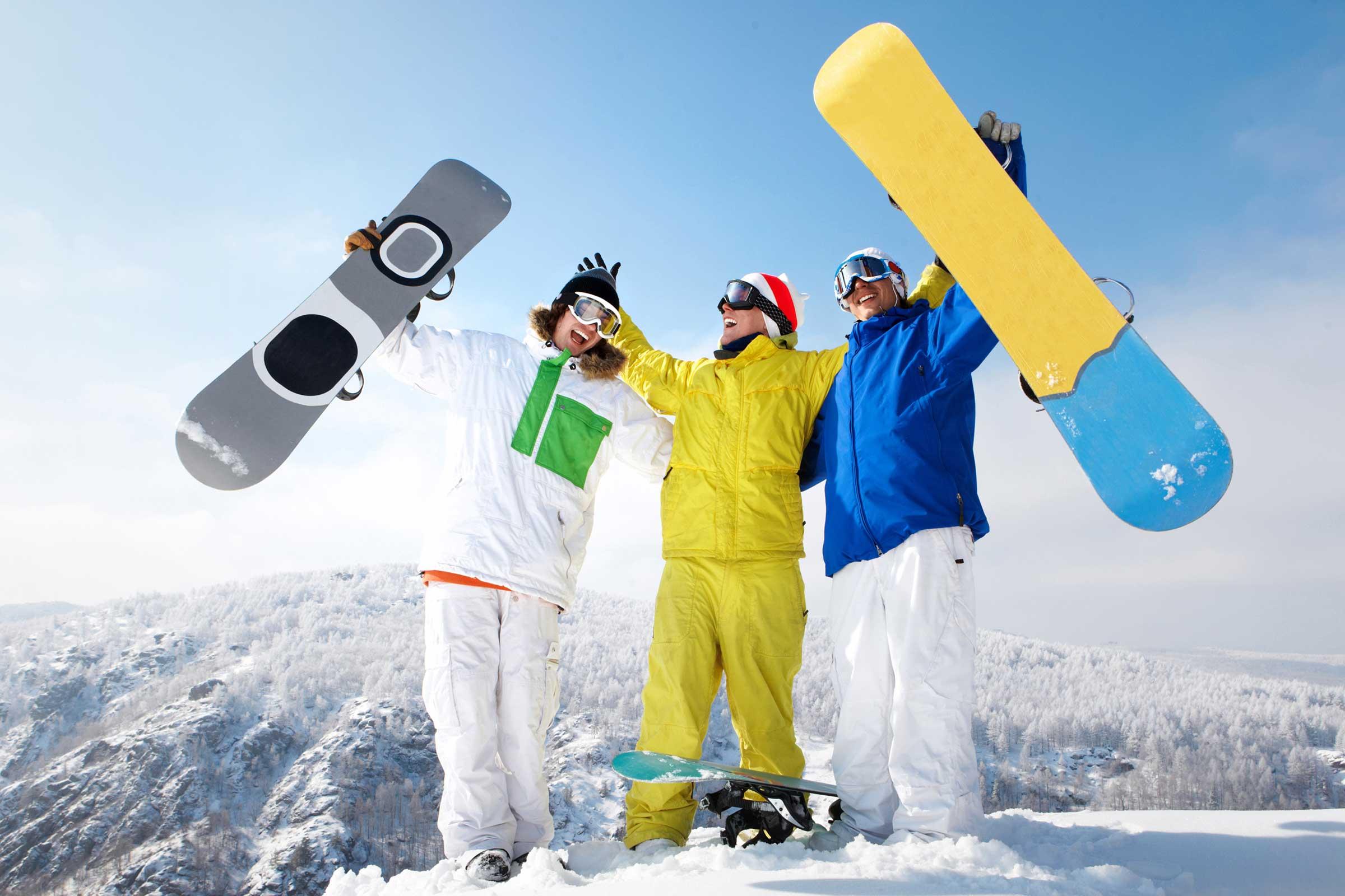 cours-de-ski-snowboard-val-d-isere