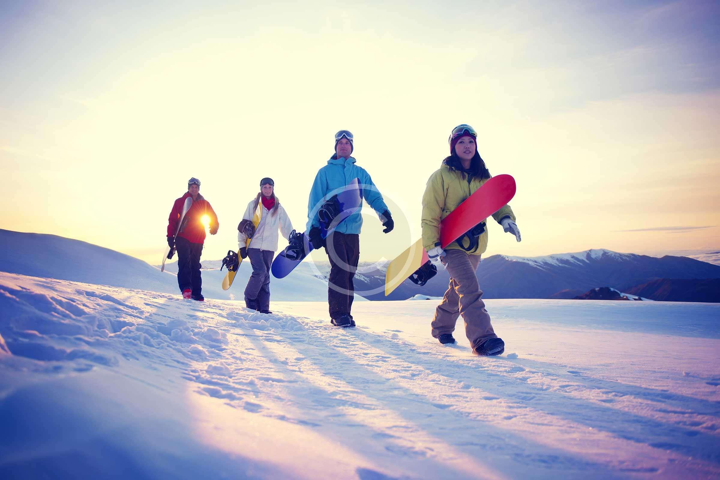 cours-de-ski-journee-val-d-isere